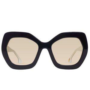 Alice + Olivia Dinah Sunglasses New